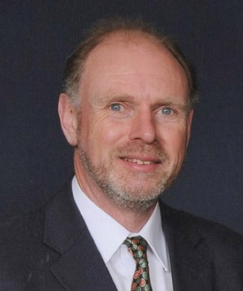 ian nugent Consultant Orthopaedic Surgeon reading berkshire