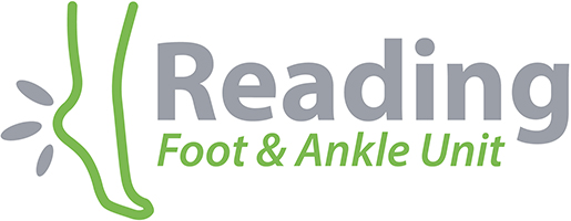 Reading Foot & Ankle Unit
